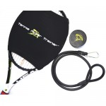 Tennis Power Trainer Combo Pack