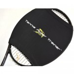 Swing Sleeve - Tennis Racquet Resistance Training Sleeve